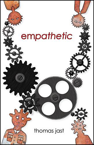 Empathetic Thomas Jast