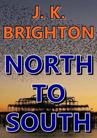 North to South J. K. Brighton