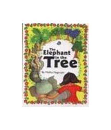 Elephant In The Tree M. Nagarajan