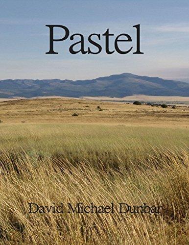 Pastel David Dunbar