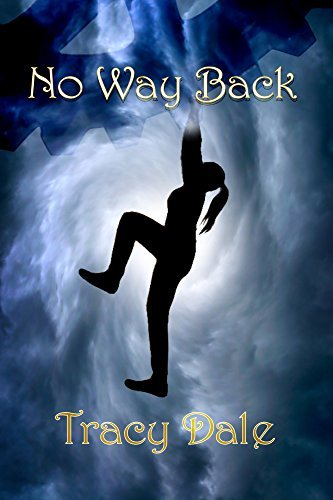 No Way Back  by  Tracy Dale