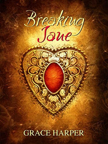 Breaking Jane (Geary Brothers Series Book 3)  by  Grace Harper