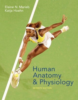 Human Anatomy with Mastering A&P, Media Update  by  Elaine Nicpon Marieb
