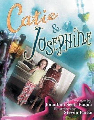 Catie and Josephine  by  Jonathon Scott Fuqua