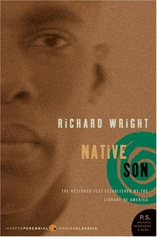 Twelve Million Black Voices: A Folk History of the Negro in the U. S Richard Wright