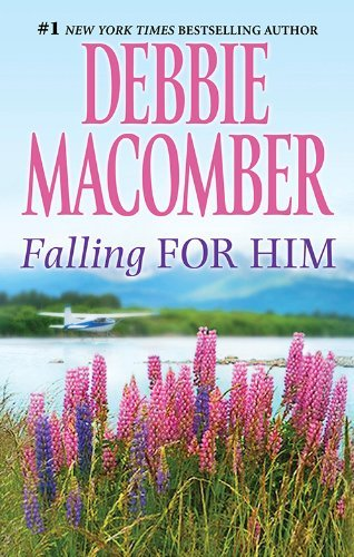 Falling For Him (Midnight Sons #5)  by  Debbie Macomber