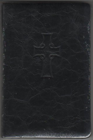 ESV Compact New Testament with Psalms and Proverbs  by  Crossway