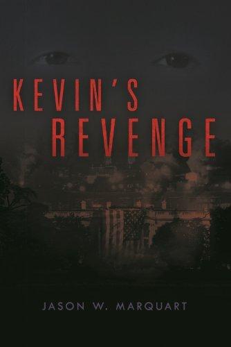 Kevins Revenge  by  Jason Marquart
