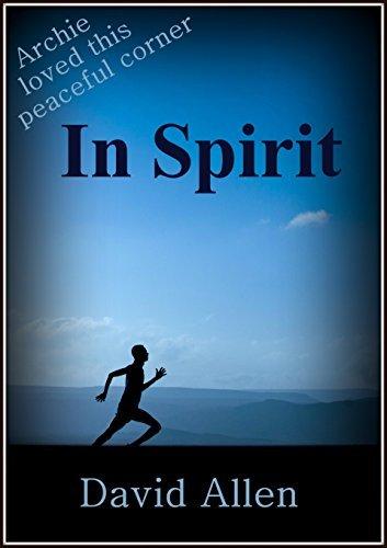 In Spirit David Allen