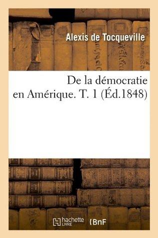 Dante Et Goethe: Dialogues (Ed.1866)  by  Beuverand De La Loyere P