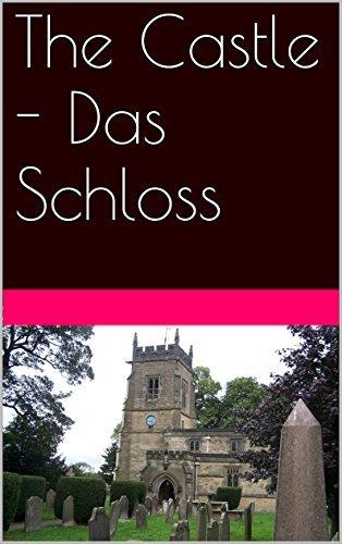 The Castle - Das Schloss Heinz Bierseller