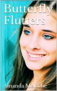Butterfly Flutters Amanda Meloche