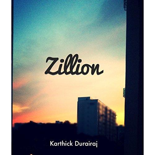 Zillion Karthick Durairaj