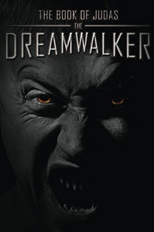 The Book of Judas: The Dreamwalker Mad Sandman