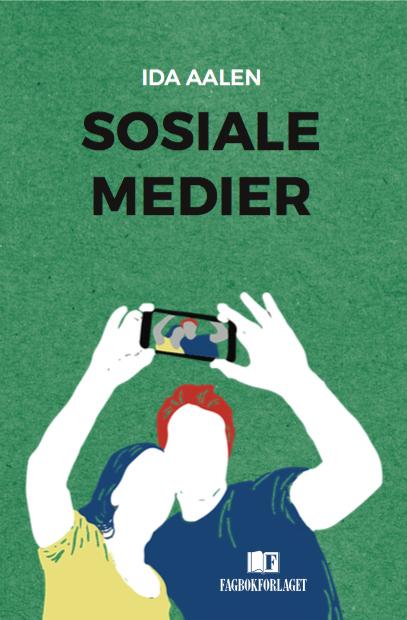 Sosiale medier Ida Aalen