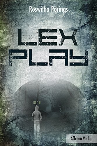 Lex Play  by  Roswitha Pörings