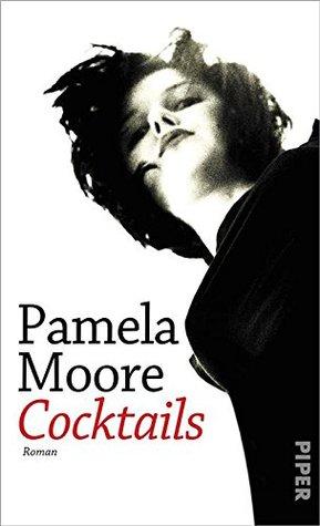 Cocktails: Roman  by  Pamela Moore