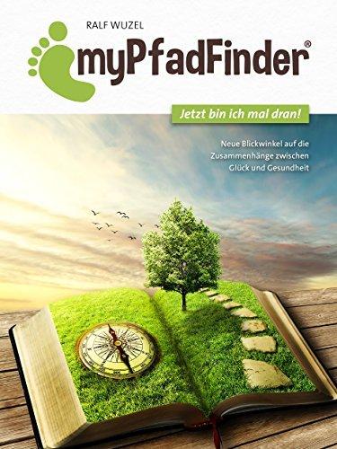 myPfadFinder: Jetzt bin ich mal dran!  by  Ralf Wuzel
