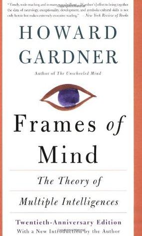 Las cinco mentes del futuro/ The Five Minds of the Future Howard Gardner