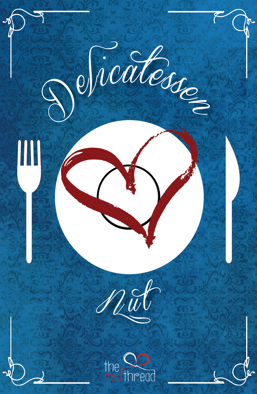 Delicatessen Nut