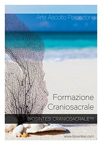 Formazione Craniosacrale  by  Andrea Taddei