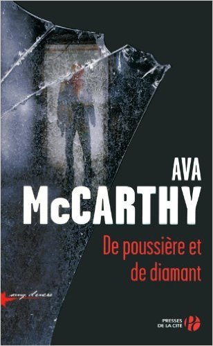 De poussière et de diamant Ava McCarthy