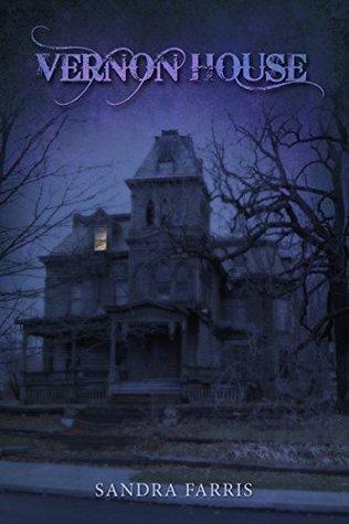 Vernon House  by  Sandra Farris