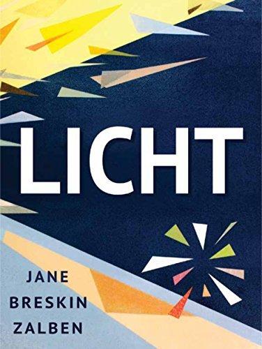 Licht Jane Breskin Zalben