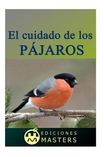 El cuidado de los pájaros Adolfo Pérez Agusti