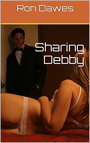 SHARING DEBBY Ron Dawes