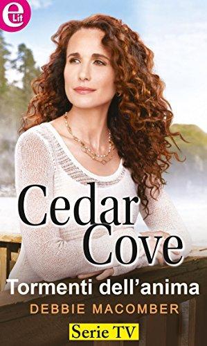 Tormenti dellanima - Cedar Cove  by  Debbie Macomber