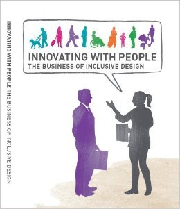Innovation with People - The Business of Inclusive Design Cian Plumbe