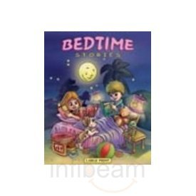 Bedtime Stories  by  OM Books