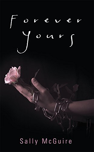Forever Yours Sally McGuire
