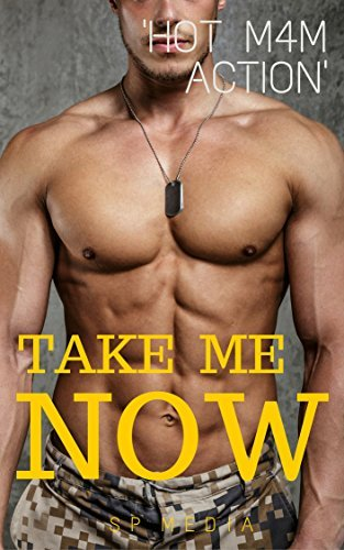 Take Me Now  by  SP Media