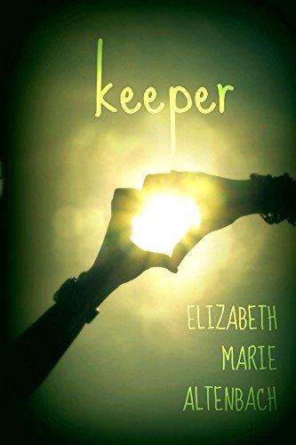 Keeper  by  Elizabeth Altenbach