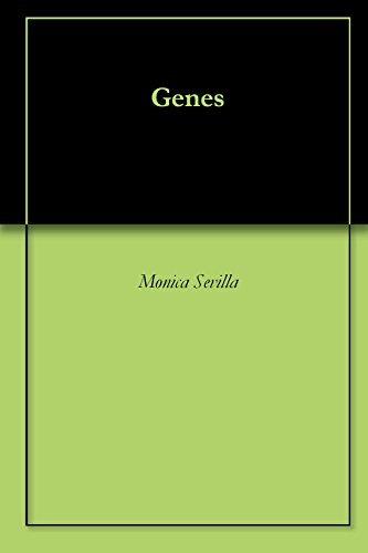 Genes Monica Sevilla