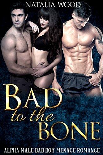 Bad to the Bone Natalia Wood