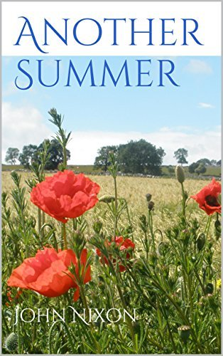 Another Summer  by  John Nixon