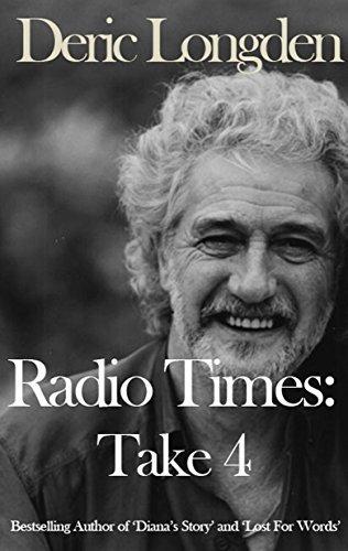 Radio Times: Take 4  by  Deric Longden