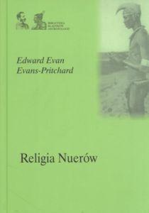 Religia Nuerów E.E. Evans-Pritchard