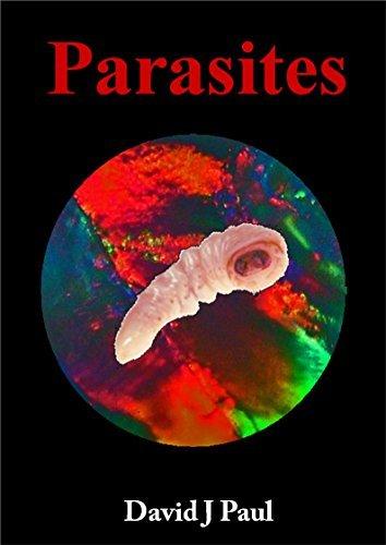 Parasites David Paul