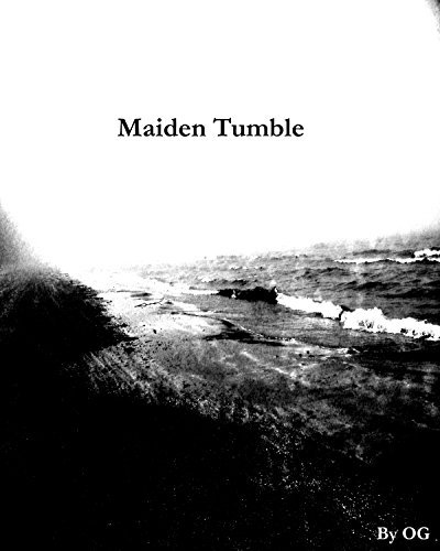Maiden Tumble  by  O. Gunther