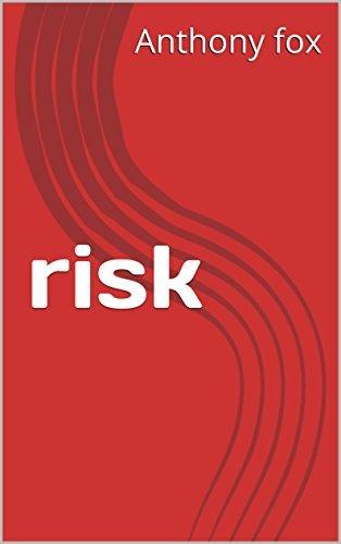 risk Anthony Fox