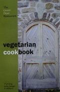 The Green Door Vegetarian Cookbook Poppy Weaver