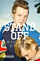 Stand-Off (Winger, #2)