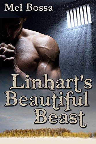 Linharts Beautiful Beast  by  Mel Bossa