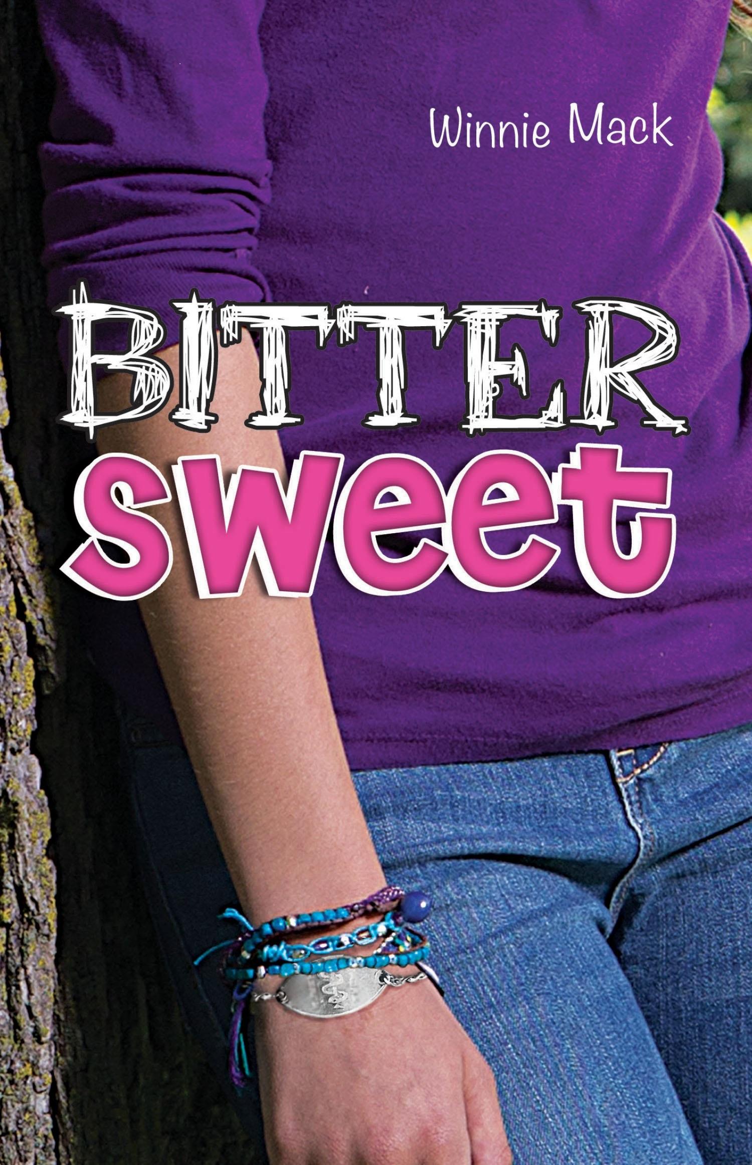Bittersweet Winnie Mack