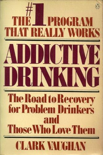 Addictive Drinking Clark Vaughan