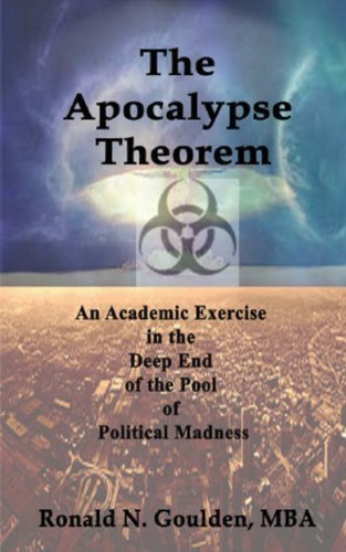 Apocalypse Theorem Ronald Goulden